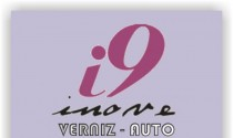 I9 VERNIZ -IMPR