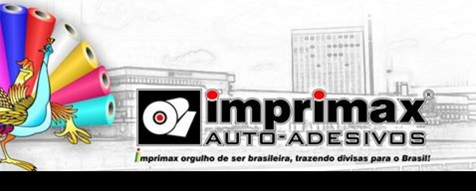 IMPRIMAX -GLOBAL ADESIVOS