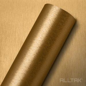 Decor-aço-escovado-gold