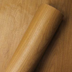 Wood-Amendola