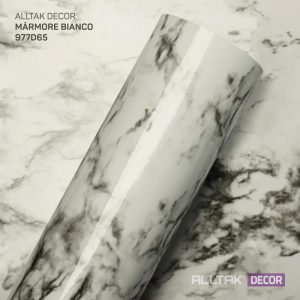 alltak-decor-padronagem-marmore-branco-cod-977d65