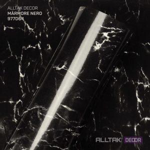 alltak-decor-padronagem-marmore-negro-cod-977d64