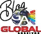 logo blog GA