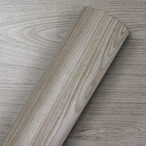 wood-Inovatta2
