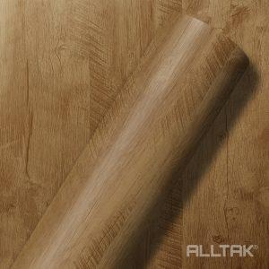 wood-barcelona_
